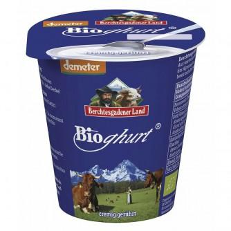 Jogurt naturalny 3,5% Berchtesgadener Land 150g