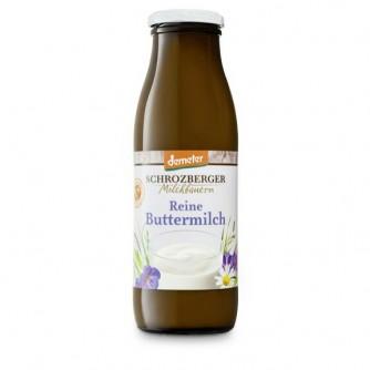 Maślanka Schrozberger Milchbauern 500 ml
