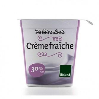 Śmietana słodka francuska 30% Die Feine Linie 150g