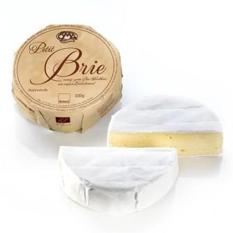 Le Petit Brie ÖMA 330g