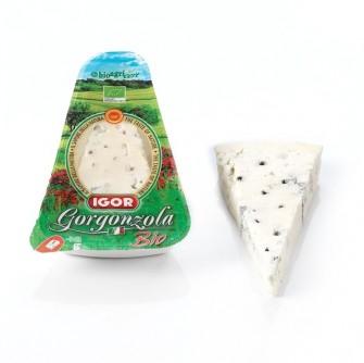 Gorgonzola ÖMA 170g