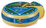 Kozi ser gouda dojrzewający przez 4 miesiące 4 kg Bastiaansen Bio-Kaas BV