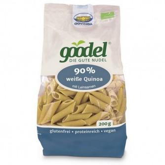 Makaron penne quinoa 200g Govinda