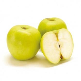 Jabłko BIO (Odmiana: Antonówka) 1kg
