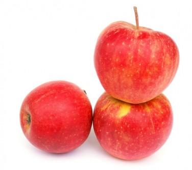 Jabłko BIO (Odmiana: Champion ) 1kg