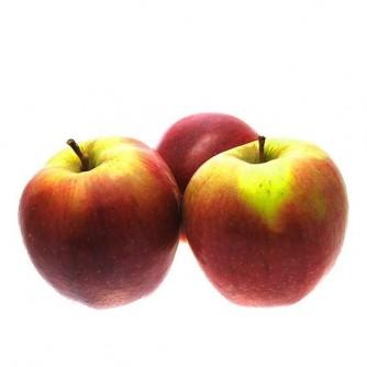 Jabłko BIO (Odmiana: Ligol) 1kg