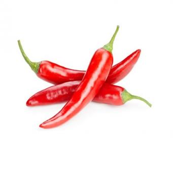 Papryka pepperoni BIO (100g)