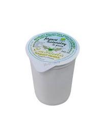 Jogurt naturalny 'Emanuela' BIO Marian Nowak 445ml