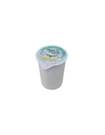 Jogurt naturalny 'Emanuela' BIO 445ml
