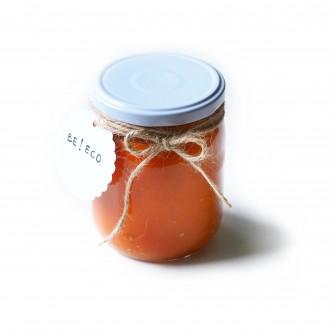 Zupa krem z pomidorów Lima 540ml Be!Eco