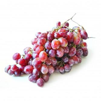 Winogrono czerwone BIO