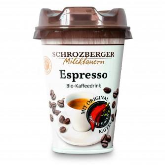 Cappuccino kubek Schrozberger Milchbauern 230g