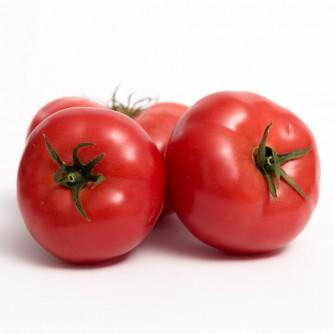 Pomidor malinowy BIO