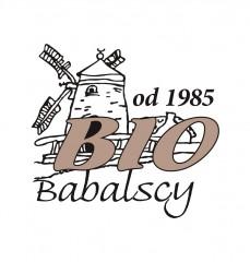 Babalscy Wytwórnia Makaronu BIO