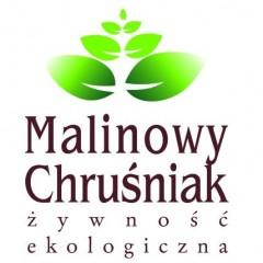 Malinowy Chruśniak - Gospodarstwo ekologiczne