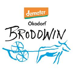 Demeter Ökodorf Brodowin