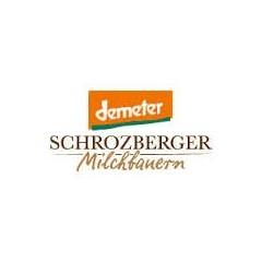 Demeter Schrozberger Milchbauern
