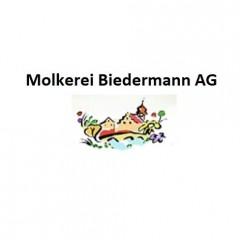 Molkerei Biedermann