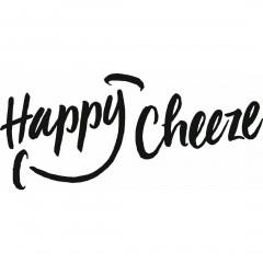 Happy Cheeze