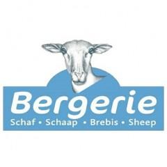 Bergerie