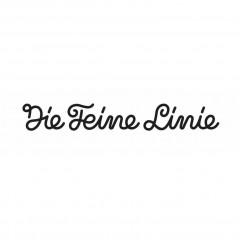Die Feine Linie