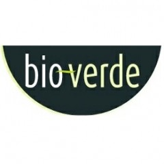 Bio Verde