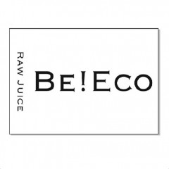 Be!Eco
