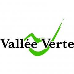 Vallée-Verte