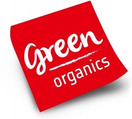 Greenorganics