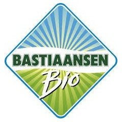 Bastiaansen Bio-Kaas BV