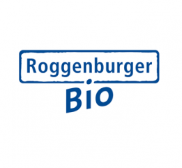 Roggenburger BIO
