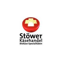 Stöwer Käsehandel Bio Käse Spezialitäten