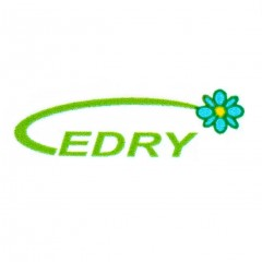 Cedry - Gospodarstwo ekologiczne Mirosław Barczak