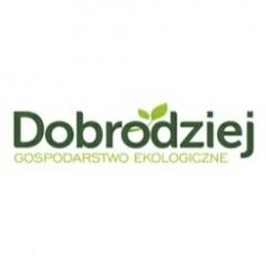 Dobrodziej - Gospodarstwo ekologiczne